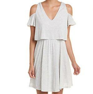 BCBG Generation Popover Dress-S